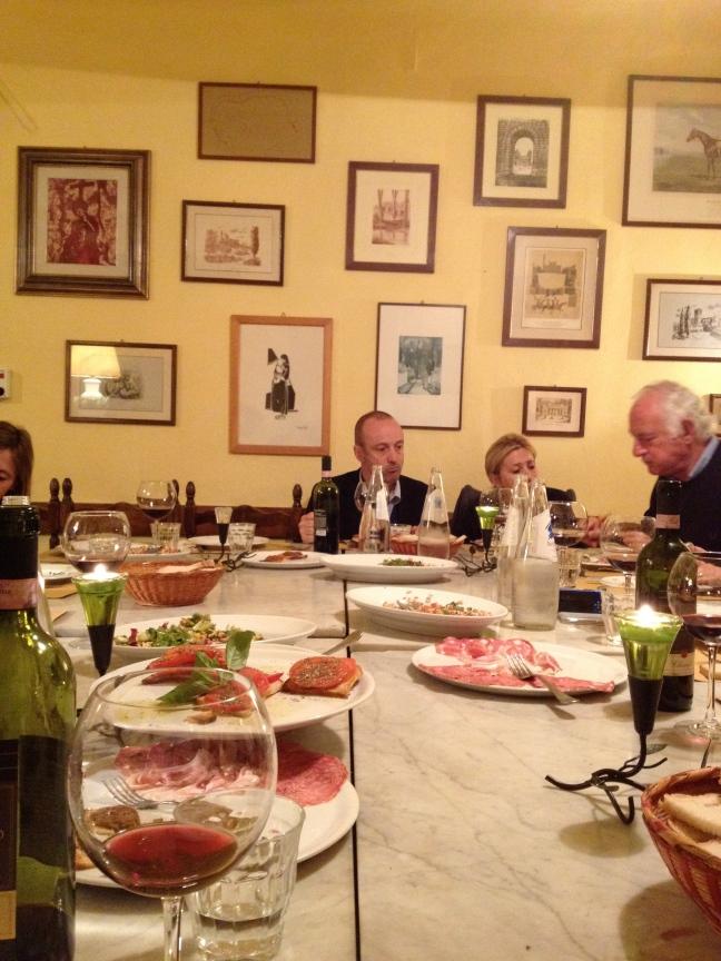 Italian Restaurants Long Beach Island New Jersey